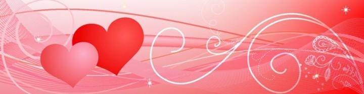 Valentines_banner